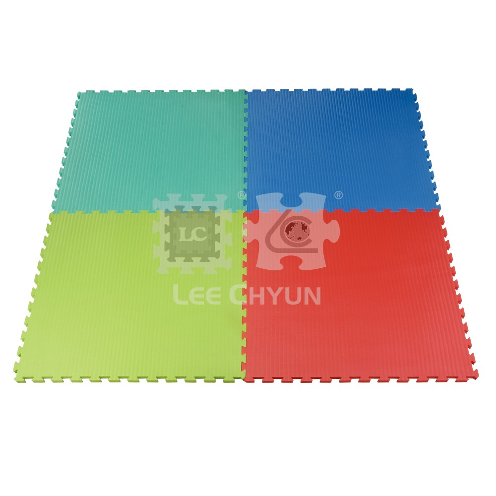 slip health new building pad collections household cushion buycoolprice lose mats exercise fashion gym yoga fitness thick non mat weight body
